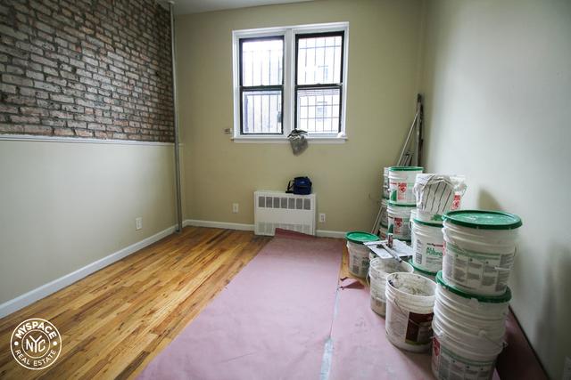 Studio, Bedford-Stuyvesant Rental in NYC for $1,650 - Photo 2