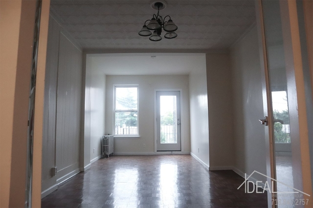 3 Bedrooms, South Slope Rental in NYC for $3,800 - Photo 2
