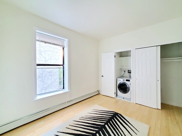 2 Bedrooms, North Slope Rental in NYC for $3,100 - Photo 1