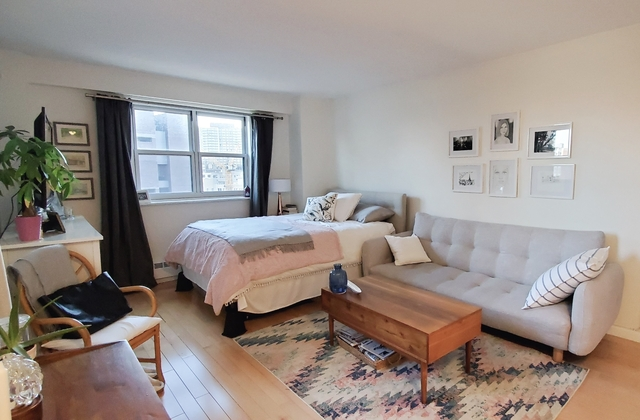 Studio, Downtown Brooklyn Rental in NYC for $2,000 - Photo 1