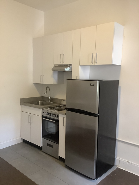 1 Bedroom, Rose Hill Rental in NYC for $1,700 - Photo 1