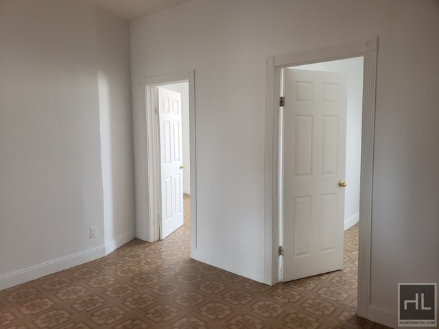 2 Bedrooms, Long Island City Rental in NYC for $2,600 - Photo 1