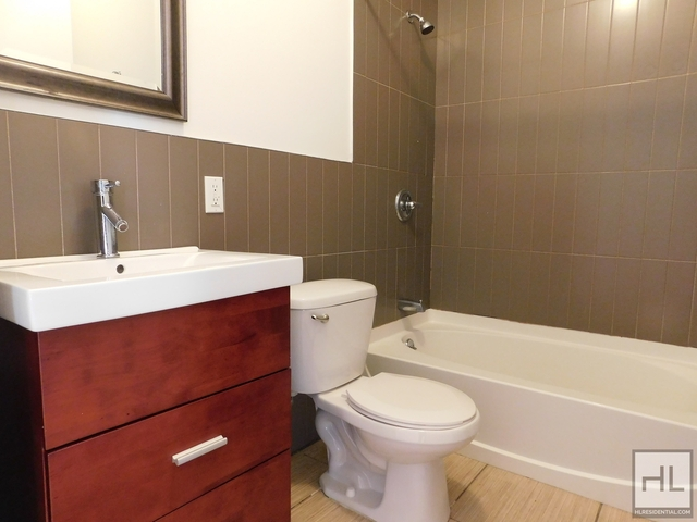 2 Bedrooms, Crown Heights Rental in NYC for $3,090 - Photo 2