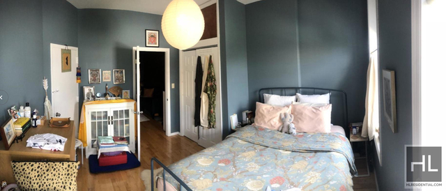 2 Bedrooms, Greenpoint Rental in NYC for $2,825 - Photo 2