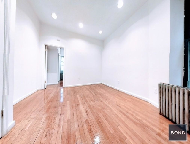 2 Bedrooms, East Village Rental in NYC for $2,095 - Photo 1