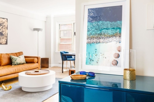 Studio, Murray Hill Rental in NYC for $3,020 - Photo 1