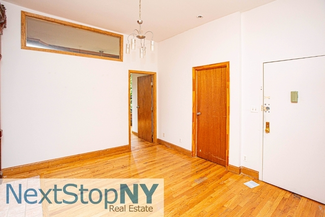 4 Bedrooms, East Harlem Rental in NYC for $3,000 - Photo 2