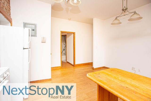 4 Bedrooms, East Harlem Rental in NYC for $3,300 - Photo 2