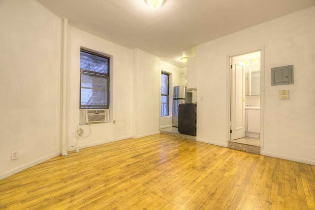1 Bedroom, Little Italy Rental in NYC for $1,890 - Photo 1