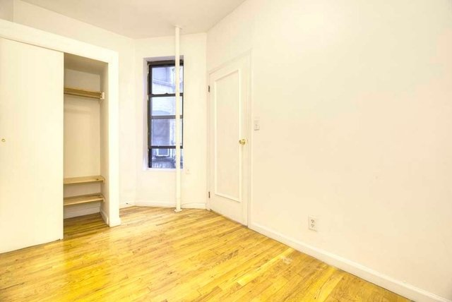 1 Bedroom, Little Italy Rental in NYC for $1,890 - Photo 2