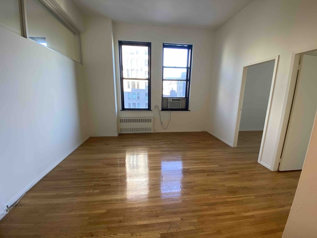 3 Bedrooms, Gramercy Park Rental in NYC for $4,927 - Photo 1
