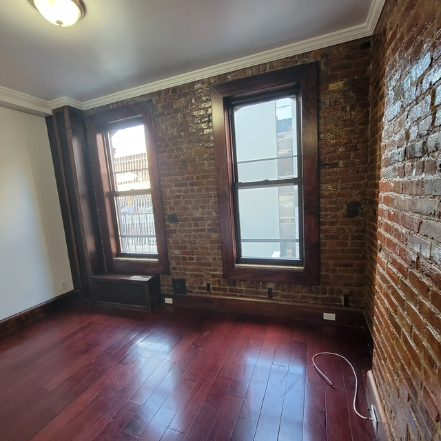 2 Bedrooms, Lower East Side Rental in NYC for $2,500 - Photo 1