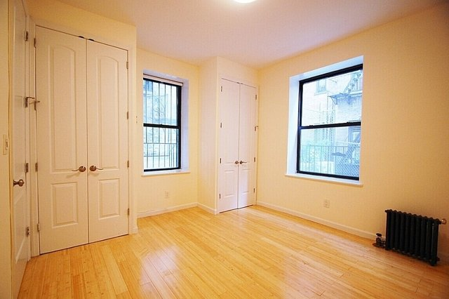 1 Bedroom, Hamilton Heights Rental in NYC for $2,295 - Photo 1