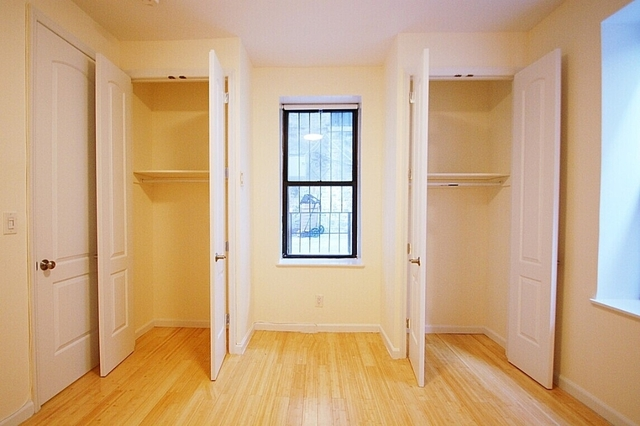 1 Bedroom, Hamilton Heights Rental in NYC for $2,295 - Photo 2