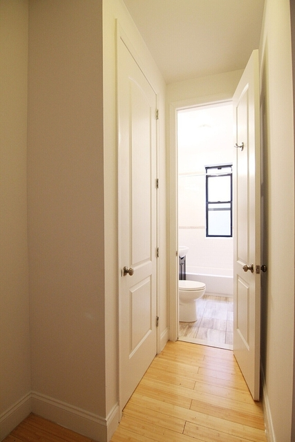 Studio, Hamilton Heights Rental in NYC for $1,925 - Photo 2