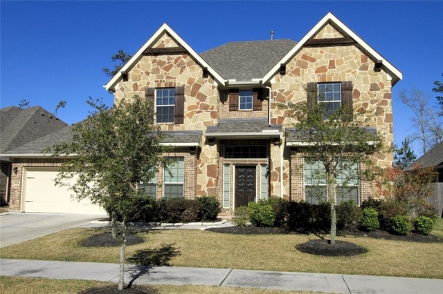 4 Bedrooms, Kingwood Rental in Houston for $2,900 - Photo 1