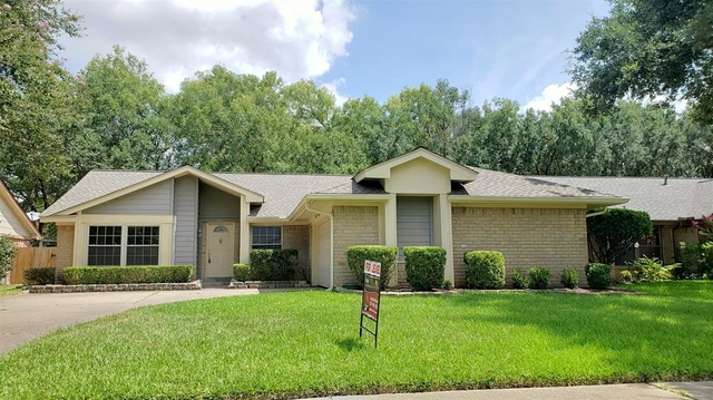 3 Bedrooms, The Highlands Rental in Houston for $1,625 - Photo 1