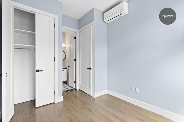 Room, Bushwick Rental in NYC for $1,200 - Photo 2
