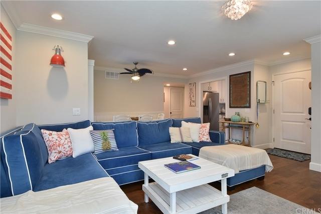 2 Bedrooms, Orange Rental in Mission Viejo, CA for $5,000 - Photo 1
