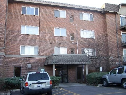 1 Bedroom, Lisle Rental in Chicago, IL for $1,020 - Photo 1