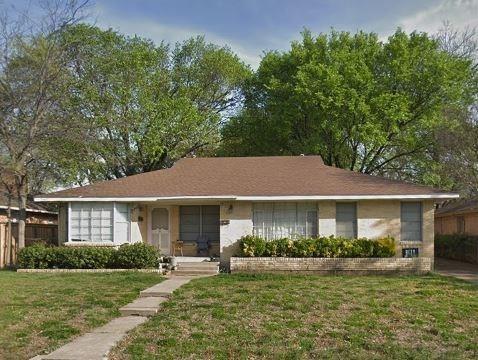 2 Bedrooms, Hillside Rental in Dallas for $1,199 - Photo 1