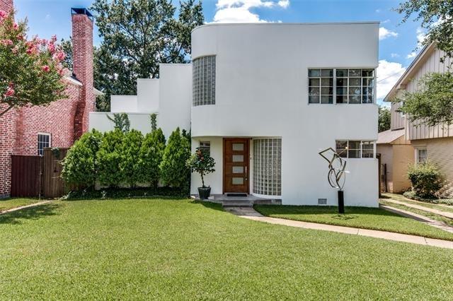 3 Bedrooms, Antilles Condominiums Rental in Dallas for $4,400 - Photo 1
