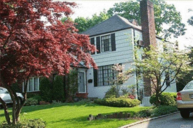 3 Bedrooms, Manhasset Rental in Long Island, NY for $4,800 - Photo 1