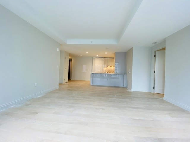 2 Bedrooms, Seaport District Rental in Boston, MA for $6,500 - Photo 1