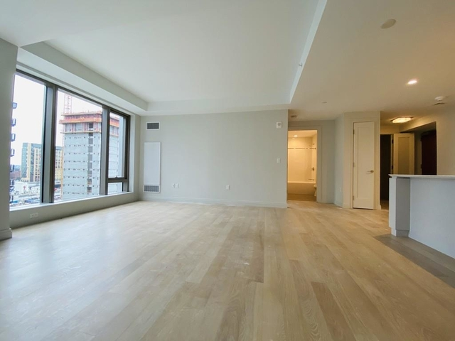 2 Bedrooms, Seaport District Rental in Boston, MA for $6,500 - Photo 2
