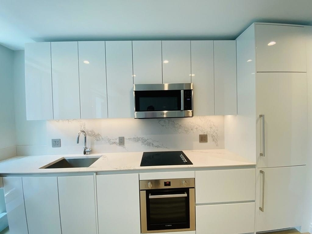 1 Bedroom, Seaport District Rental in Boston, MA for $2,500 - Photo 2