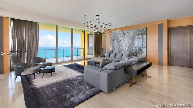 3 Bedrooms, Gulf Stream Park Rental in Miami, FL for $35,000 - Photo 2