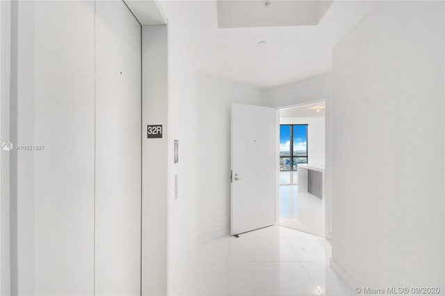 2 Bedrooms, Park West Rental in Miami, FL for $4,500 - Photo 2