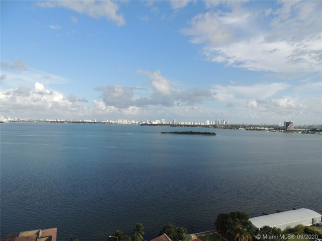2 Bedrooms, Goldcourt Rental in Miami, FL for $3,400 - Photo 1
