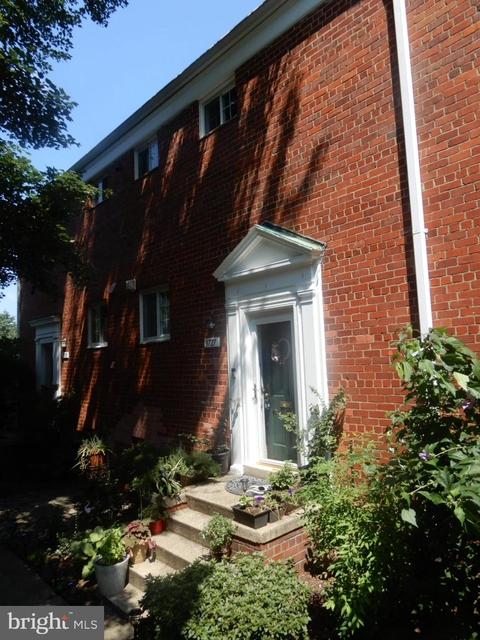 2 Bedrooms, Parkfairfax Condominiums Rental in Washington, DC for $1,995 - Photo 1