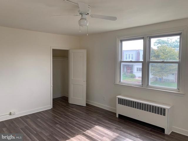 1 Bedroom, Lawncrest Rental in Philadelphia, PA for $1,000 - Photo 2