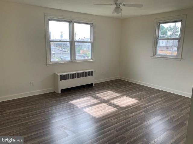 1 Bedroom, Lawncrest Rental in Philadelphia, PA for $1,000 - Photo 1