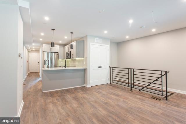 4 Bedrooms, Graduate Hospital Rental in Philadelphia, PA for $4,250 - Photo 1