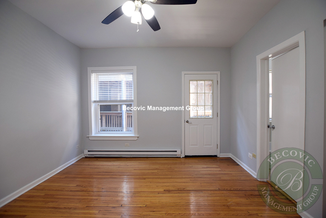 Studio, Rogers Park Rental in Chicago, IL for $785 - Photo 1
