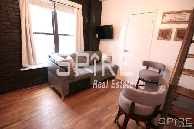 2 Bedrooms, NoLita Rental in NYC for $2,566 - Photo 1