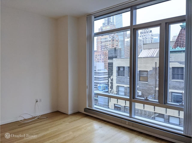1 Bedroom, Midtown East Rental in NYC for $4,300 - Photo 1