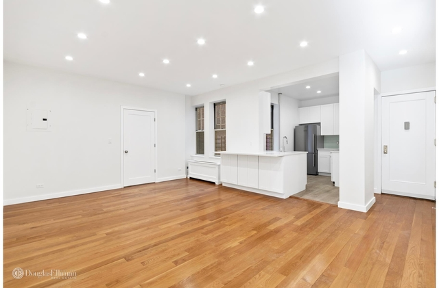 2 Bedrooms, Brooklyn Heights Rental in NYC for $5,195 - Photo 1