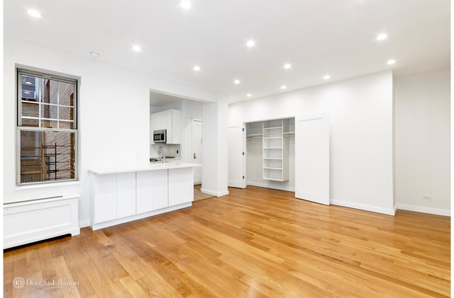 2 Bedrooms, Brooklyn Heights Rental in NYC for $5,195 - Photo 2