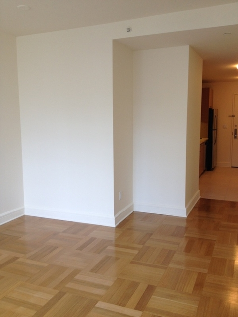 1 Bedroom, Lincoln Square Rental in NYC for $2,867 - Photo 2