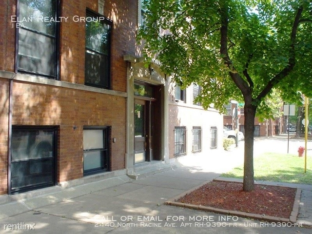 Studio, Wrightwood Rental in Chicago, IL for $1,200 - Photo 1