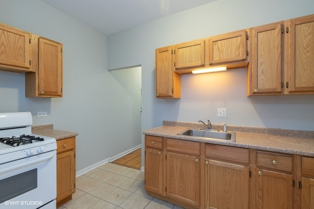 1 Bedroom, Grand Boulevard Rental in Chicago, IL for $1,100 - Photo 1