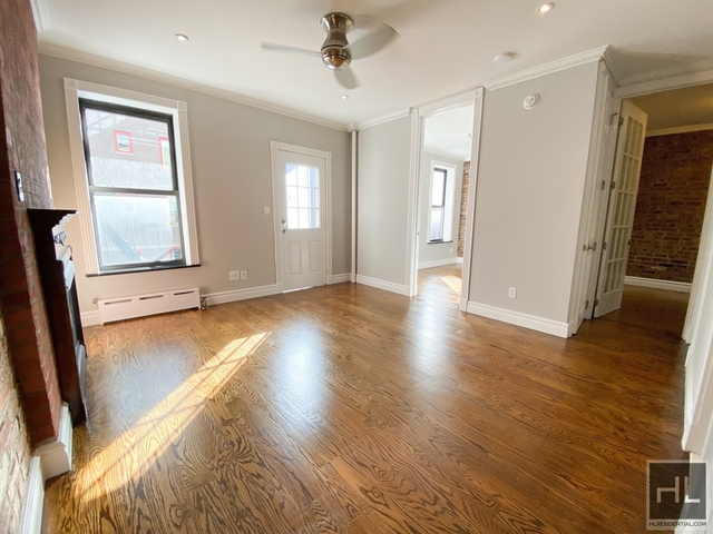 3 Bedrooms, Gramercy Park Rental in NYC for $4,165 - Photo 1