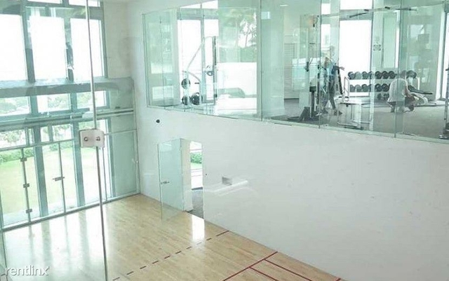 1 Bedroom, River Front East Rental in Miami, FL for $1,800 - Photo 2