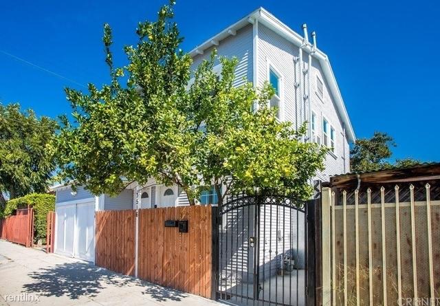 1 Bedroom, Congress North Rental in Los Angeles, CA for $1,000 - Photo 1
