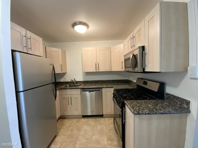 1 Bedroom, Foggy Bottom Rental in Washington, DC for $1,950 - Photo 1