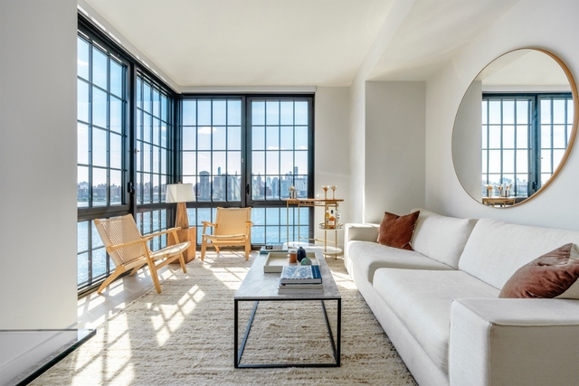 1 Bedroom, Greenpoint Rental in NYC for $3,075 - Photo 1